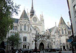 Court of Appeal threshold to remain unchanged