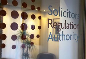 Solicitor agrees settlement over abusive language