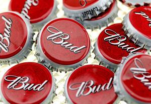 Cheers! Lawyers net £200m from SABMiller deal