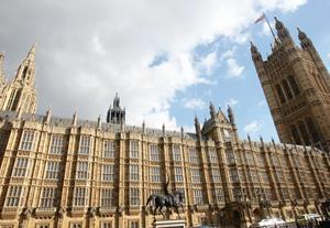 Victims should be given right to restorative justice, MPs assert