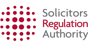 Solicitor who juggled client accounts leaves profession