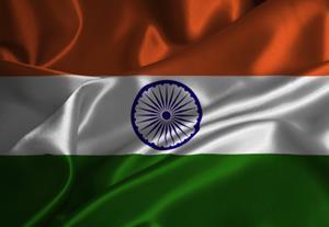 India debates further step towards liberalisation