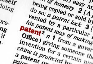 Queen's speech: lawyers no longer at risk when making IP threats