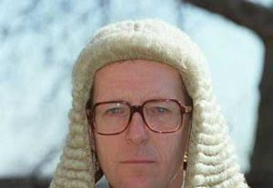 LiPs 'behind unfair' divorce settlement
