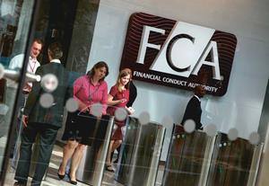 FCA to consult on in-house accountability