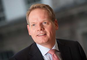 DWF profits fall as firm reveals 'modest restructuring' of staff