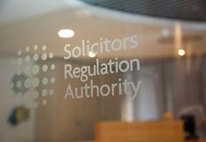 SRA promises new era of simplified regulation