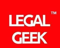 For geeks everywhere – law tech 'disrupters' gather at landmark London event