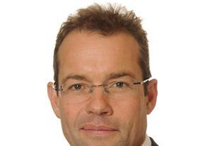 Jacobs takes helm at Linklaters