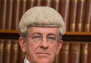 Dispute over £4,000 repair bill racks up £300,000 in costs