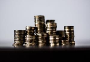 PC fee represents 'poor value' – LSB report