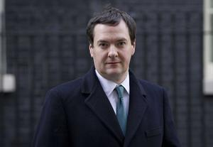 Thousands sign petition opposing George Osborne's PI plans