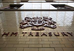Treasury proposes new shakeup of legal regulation