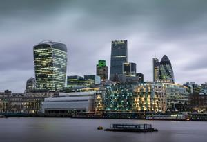Costs expert slams £1,000 hourly rates at top commercial firms