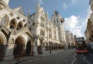 Mishcon de Reya fights off £5m negligence claim