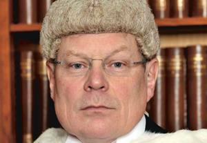 High Court throws out 'hopeless' claims by direct access barrister