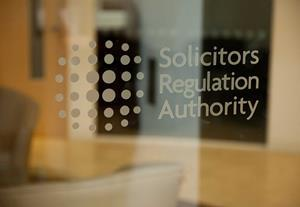 Solicitors 'ready to innovate but wary of change' – SRA survey