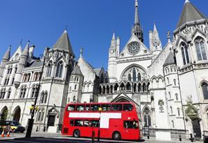 Appeal court rejects dishonesty finding against solicitors