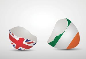 Irelandshell