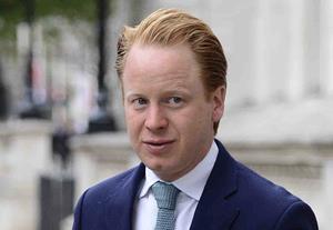 'Deadline slips' for clinical negligence fixed fees