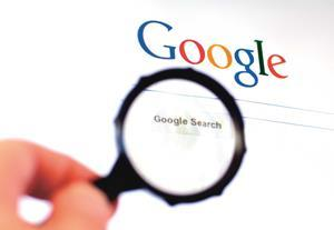 Google fails in bid to stop privacy cases