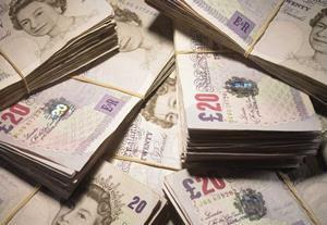 Costs budgeting not working, say 45% of solicitors