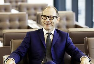 Taylor Wessing merges with Dutch firm