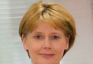 University of Law appoints third chief executive in a year