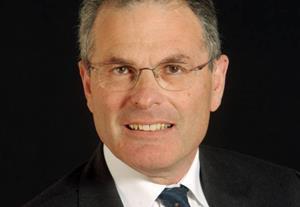 Review backs urgent reform of DBA regulations