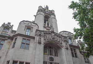Leigh Day prepares for Supreme Court battle with MoD