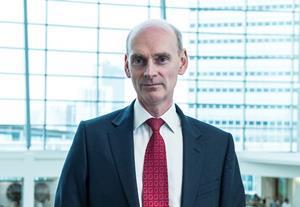 Co-op Legal heralds turnaround after £200k half-year profits
