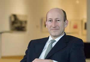 Junior lawyers at Clifford Chance to get £85k a year
