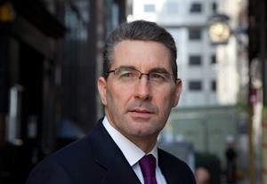 Apprenticeships for solicitors set for 2016