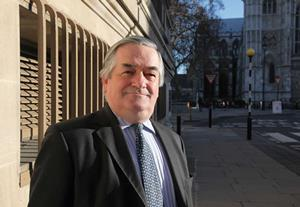 Munby calls for action on England-Scotland enforcement