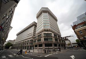 MoJ stands firm over judicial pension legal challenge
