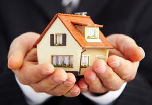 New calls for leasehold reform to end transaction delays