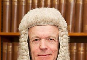 Courts need 'root-and-branch' change
