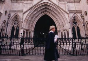 Barrister wins appeal after BSB evidence blunder