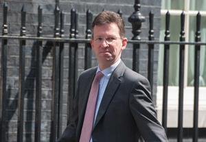 White collar crime reform considered