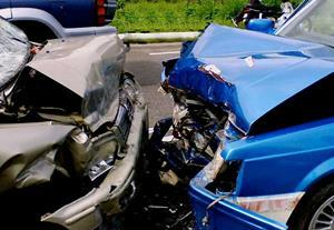 Insurers will be 'reluctant' to pass on whiplash savings – Fitch