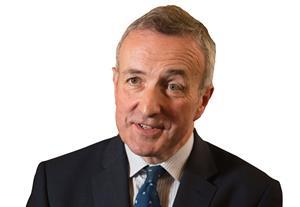'Two-tier' legal profession danger