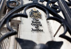 High Court rejects appeal against PC conditions