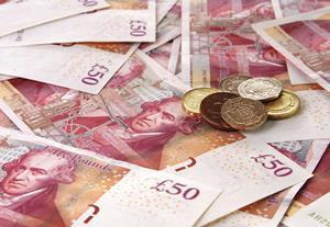 Wealth becoming key to justice, say 87% of lawyers