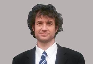 Duncan Burtwell