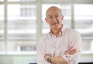 Top-100 firms reveal merger talks
