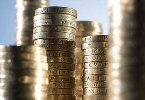 Litigation funder unveils £60m sum for smaller claims