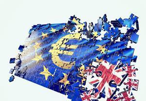 Brexit bonanza predicted by litigation funder