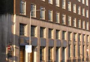 Judge urges reform of 'inadequate' Court of Protection rules