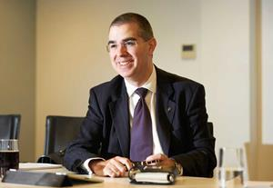Rob Terry, ex-Quindell