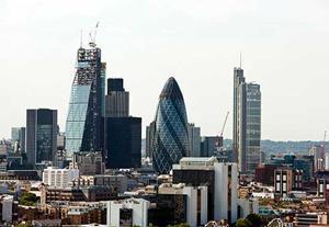 FTSE-100 sets aside billions more for legal bills